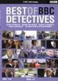 Bekijk details van Best of BBC detectives; Dl. 13