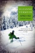 Bekijk details van Après-ski