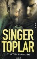 Bekijk details van Singer toplar