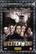 Bekijk details van Westenwind; Seizoen 4