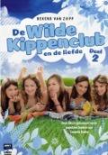 Bekijk details van De Wilde Kippenclub; Dl. 2