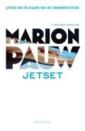 Bekijk details van Jetset