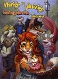 Bekijk details van Harige en pluizige fantasydieren tekenen