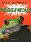 Bekijk details van Regenwoud