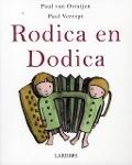 Bekijk details van Rodica en Dodica