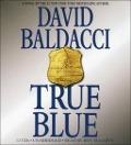 Bekijk details van True blue