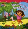 Bekijk details van Dora reist door de seizoenen