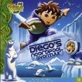Bekijk details van Diego's Noordpoolavontuur
