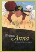 Bekijk details van Prinses Anna
