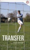 Bekijk details van Transfer