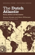 Bekijk details van The Dutch Atlantic