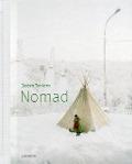Bekijk details van Nomad