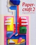 Bekijk details van Papercraft; 2