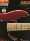 Bekijk details van Rock bass