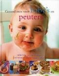 Bekijk details van Gezond eten voor baby's en peuters