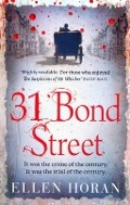 Bekijk details van 31 Bond Street