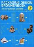 Bekijk details van Packaging design bronnenboek