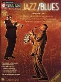 Bekijk details van Jazz/blues
