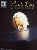 Bekijk details van The Carole King keyboard book