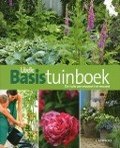 Bekijk details van Libelle basistuinboek