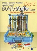 Bekijk details van Blokfluitkoffer; Dl. 3