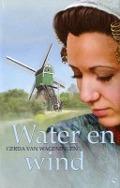 Bekijk details van Water en wind