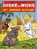 Bekijk details van Het zingende nijlpaard
