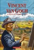 Bekijk details van Vincent van Gogh