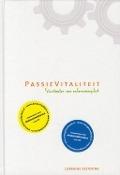 Bekijk details van PassieVitaliteit