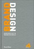 Bekijk details van Brand design