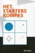 Bekijk details van Het StartersKompas