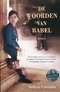 Bekijk details van De woorden van Babel