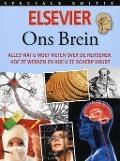 Bekijk details van Ons brein