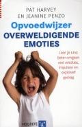 Bekijk details van Opvoedwijzer overweldigende emoties