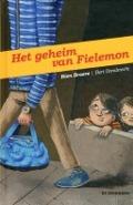 Bekijk details van Het geheim van Fielemon