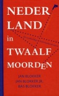 Bekijk details van Nederland in twaalf moorden