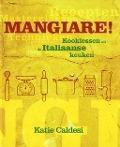Bekijk details van Mangiare!