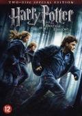 Bekijk details van Harry Potter and the Deathly Hallows, part 1