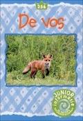 Bekijk details van De vos