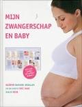 Bekijk details van Mijn zwangerschap en baby