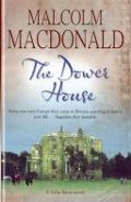Bekijk details van The Dower House