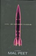 Bekijk details van Life: an exploded diagram