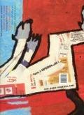 Bekijk details van Poem express 2010