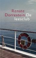 Bekijk details van De leesclub