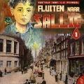 Bekijk details van Fluiten naar Sallie