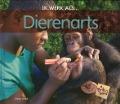 Bekijk details van Dierenarts