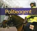 Bekijk details van Politieagent
