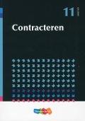 Bekijk details van Hogere bouwkunde Jellema; 11