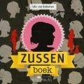 Bekijk details van Zussenboek