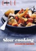 Bekijk details van Slow cooking